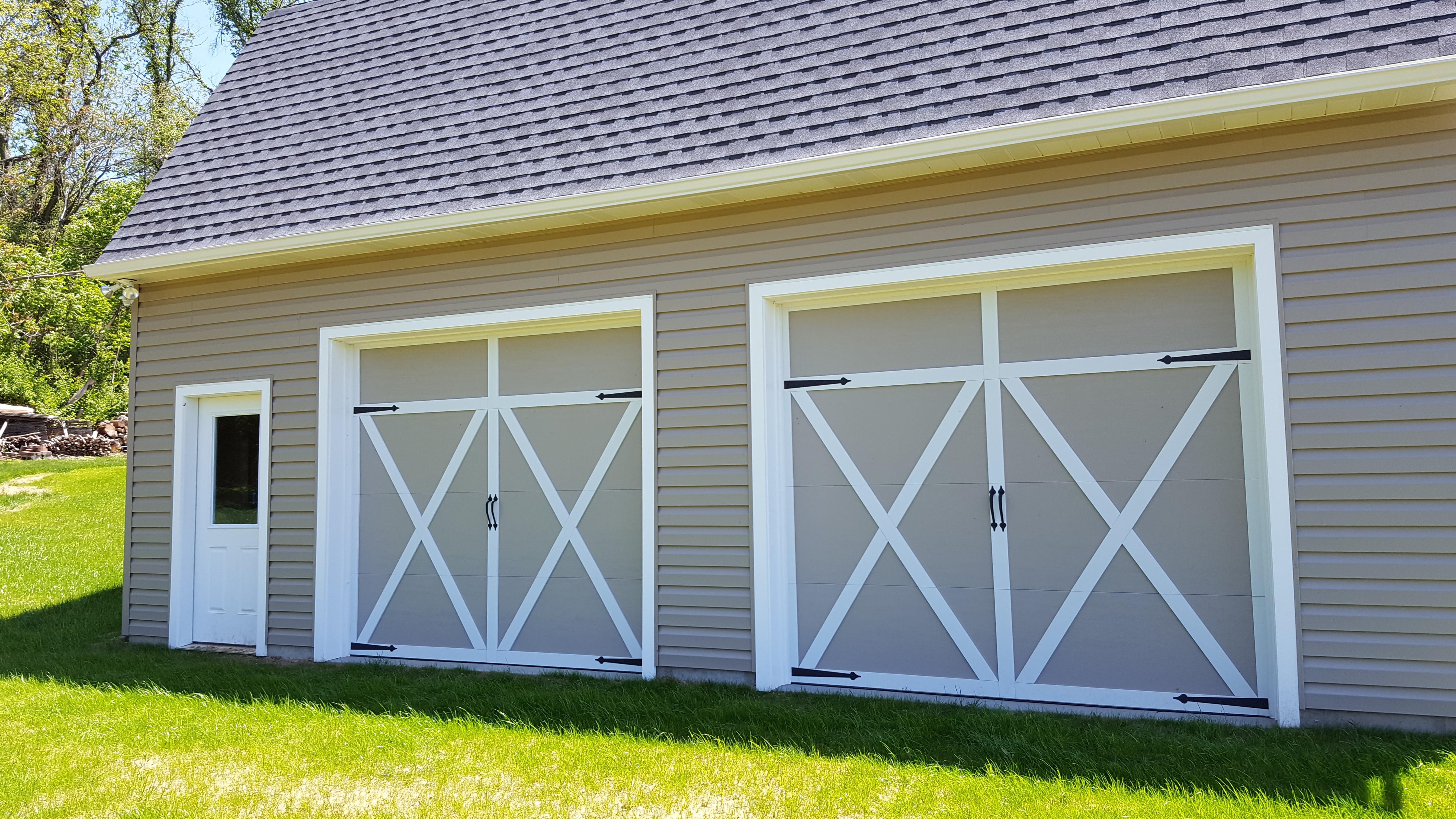 El's Door Sales - Serving Lampeter PA and Surrounding Areas