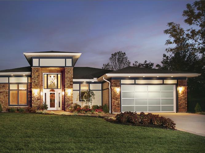 About Us   Lancaster, PA   El's Door Sales on modular homes lancaster pa, sheds lancaster pa, laser tag lancaster pa,